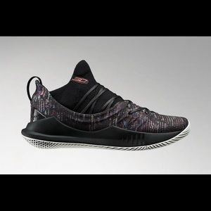 "Under Armour Curry 5 ""Tokyo Nights"""